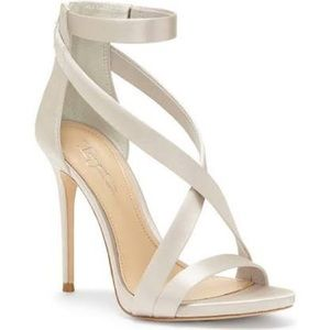 Vince Camuto Sandals New